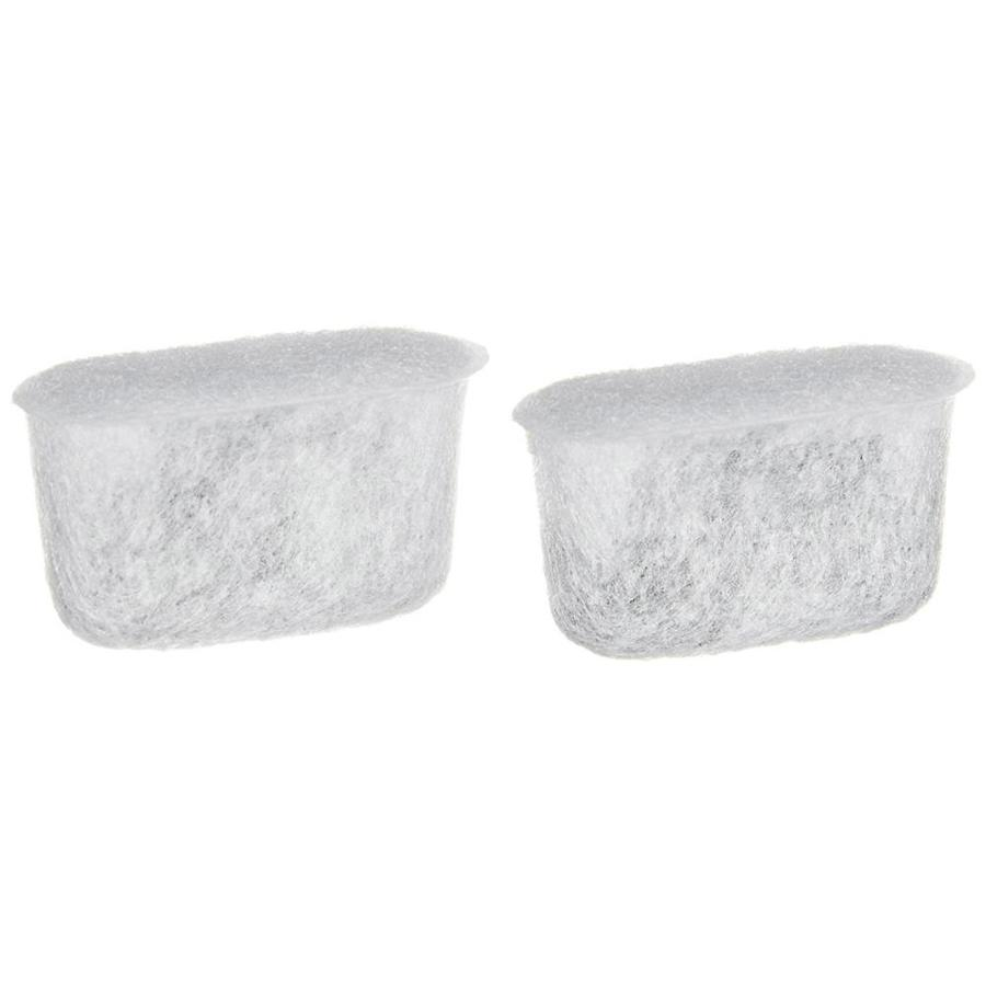 Cuisinart 2-Pack Charcoal Water Filters