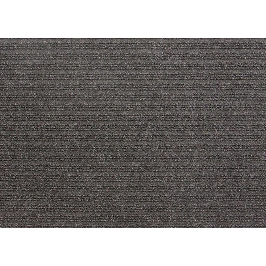 Apache Mills, Inc. Rectangular Door Mat (Actual: 36-in x 60-in)