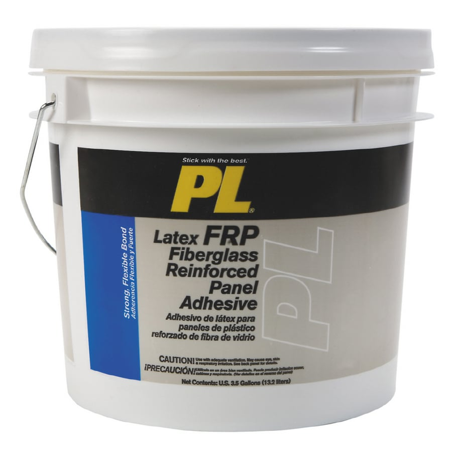 Titebond latex frp adhesive