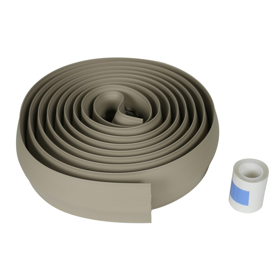 Shop Cord Covers at Lowes.com