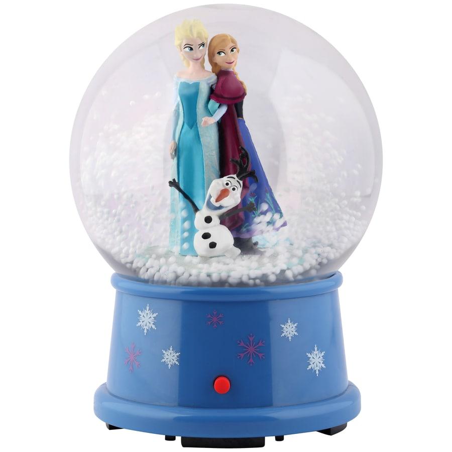 Gemmy Musical Frozen