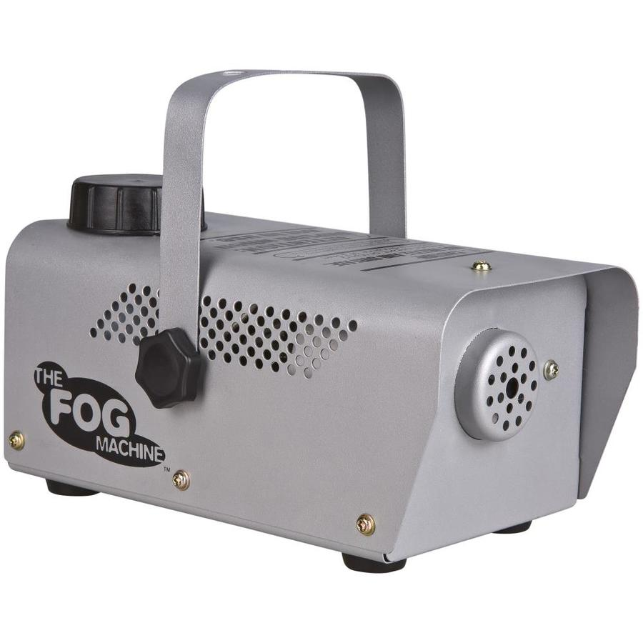 Holiday Living Residential Grade Fog Machine