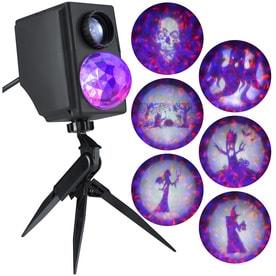 Shop Light Show Projectors At Lowes Com