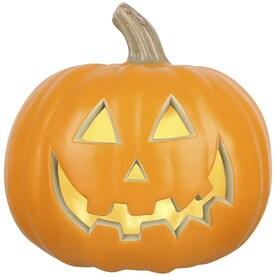 Shop Indoor Halloween Decorations At Lowes Com