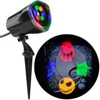 Deals on Halloween Lights on Sale from $6.08