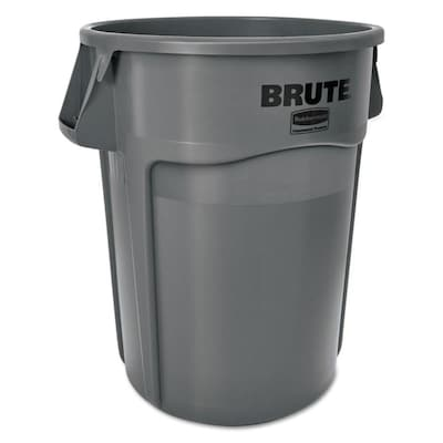 Image result for trash can