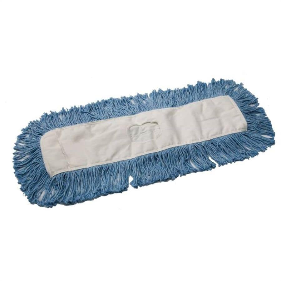 Rubbermaid Commercial Products Dust Mop