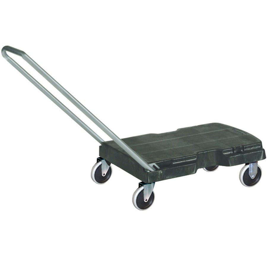 Rubbermaid Commercial Products Resin Dolly
