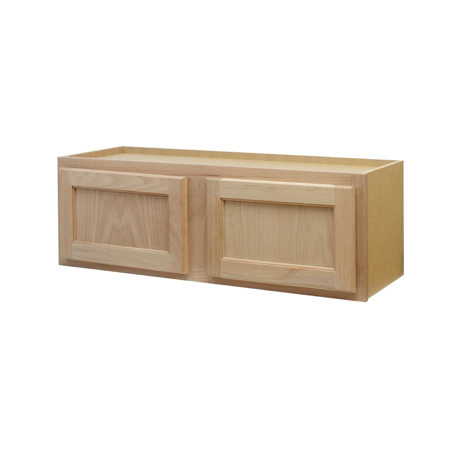 Continental Kitchen Cabinets Shop Continental Cabinets Inc 36 In W X 12 In H X 12 In D