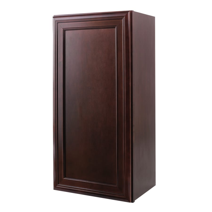 Merlot Kitchen Cabinets Lowes Continental Cabinets Lowes Mf Cabinets Kitchen Food Storage
