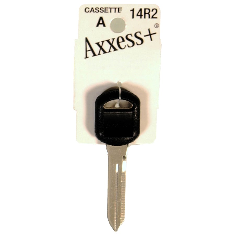 Black Axxess Key Related Keywords & Suggestions - Black