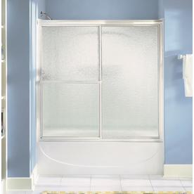 me near sliding hinged half bathtub door wall for frameless doors tub glass shower handles