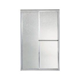 Shower Doors At Lowes Com
