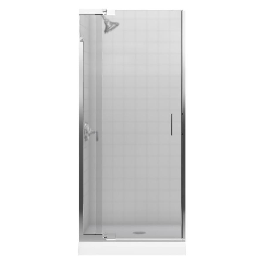 Image Result For Superior Shower Door