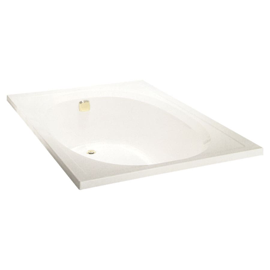 sterling bathtubs reviews - 28 images - shop sterling tranquility ...