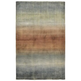 Vienna Area Rugs & Mats at Lowes.com
