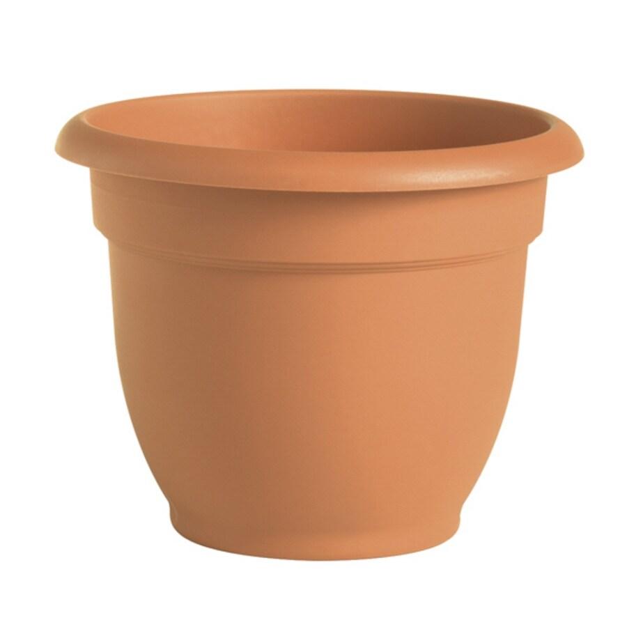 Fiskars 18-in x 13.75-in Pot