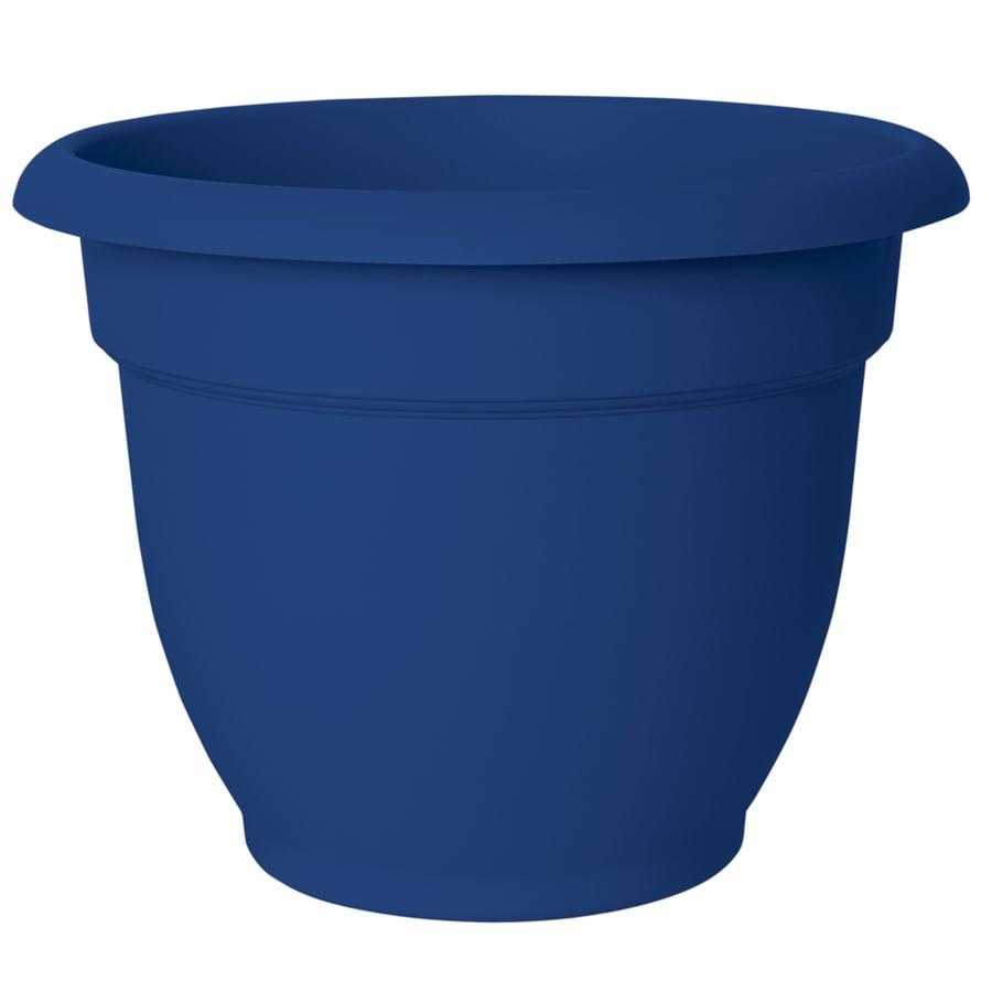 11-in x 8.5-in Pot