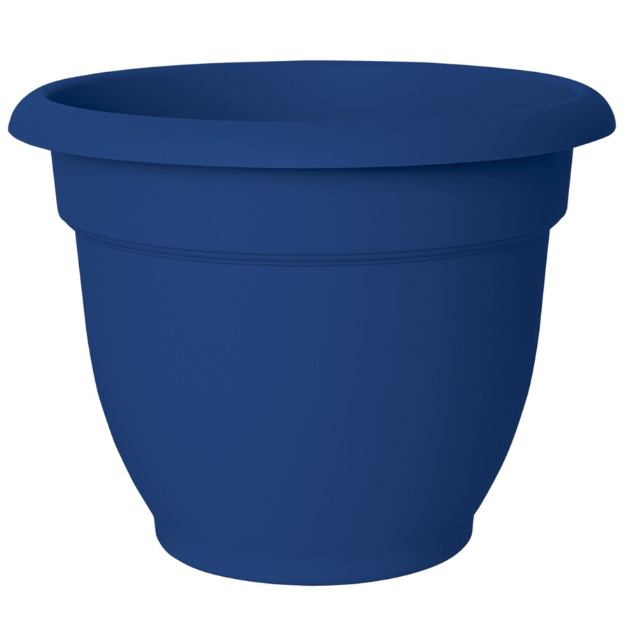 13.25-in x 10.25-in Pot