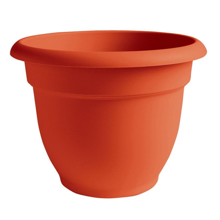 11.5-in x 10.28-in Pot
