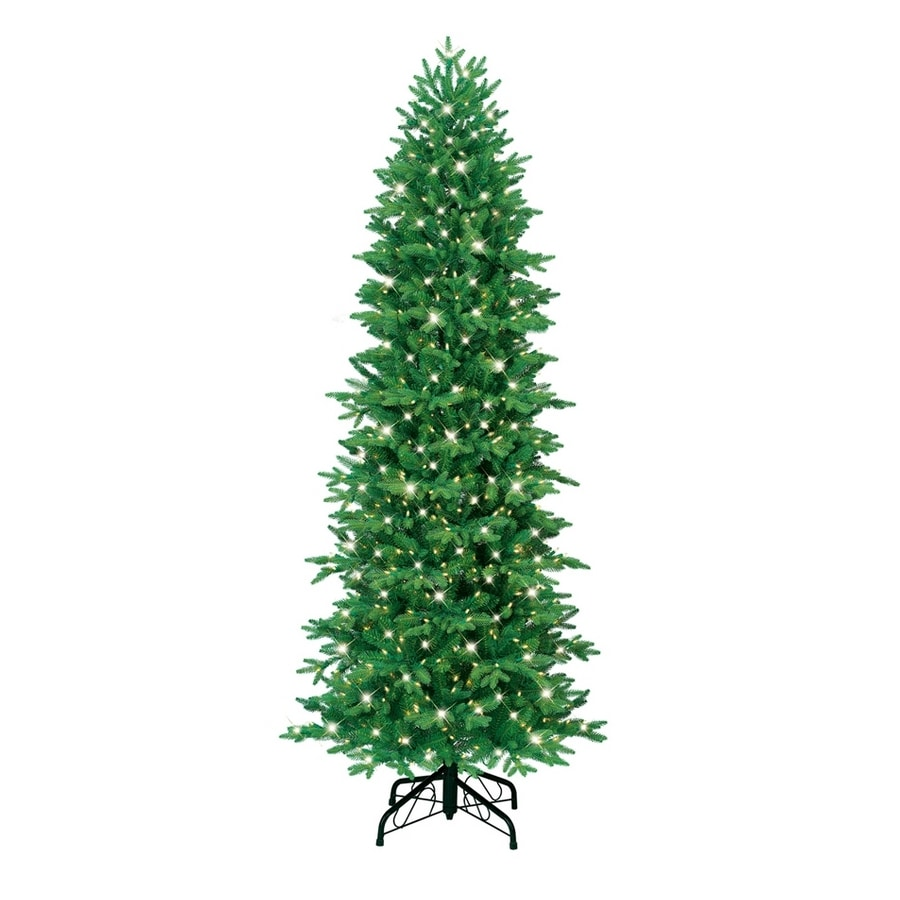 Lowes Pencil Christmas Trees