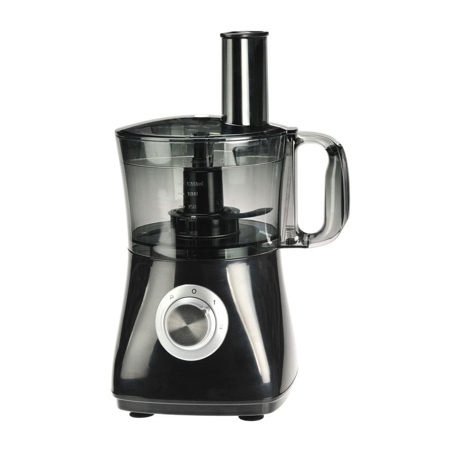 Food Processor Blades ~ Shop kalorik cup watt black blade food processor