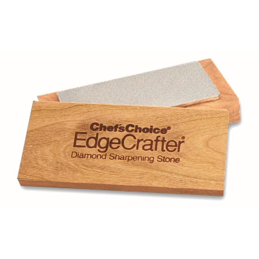 Chef'sChoice Manual Knife Sharpener