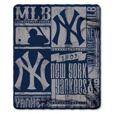 sneakers for cheap ef562 e1915 The Northwest Company Officially Licensed New York Yankees ...