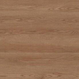 Congoleum Endurance Oak 24 Piece 6 In X 36 In Golden Oak Glue