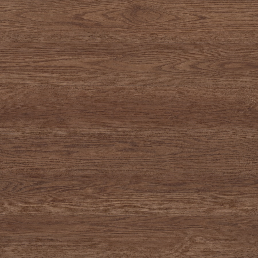 Congoleum 24-Piece 6-in x 36-in Dark Oak Glue Luxury Residential Vinyl Plank