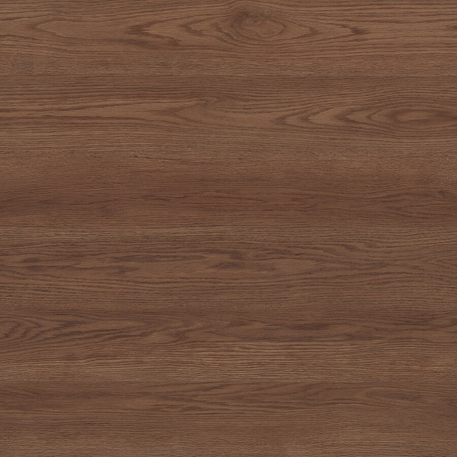 Congoleum Endurance 24-Piece 6-in x 36-in Dark Oak Peel-and-Stick Luxury Residential Vinyl Plank