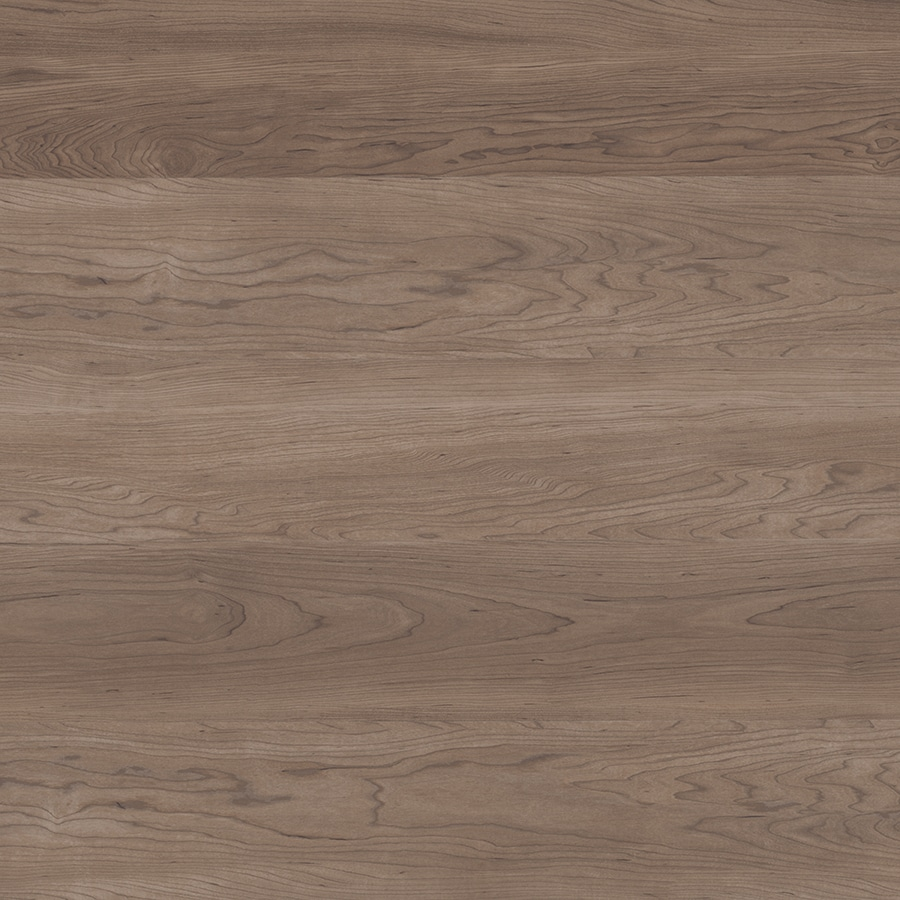Congoleum 24-Piece 6-in x 36-in Cocoa Glue Luxury Residential Vinyl Plank