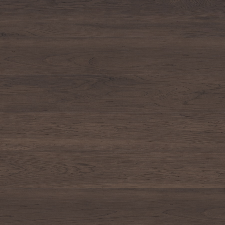 Congoleum 24-Piece 6-in x 36-in Bark Glue Luxury Residential Vinyl Plank
