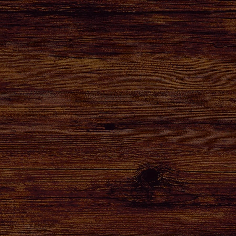 Congoleum Structure 15-Piece 7.25-in x 48-in Frontier Peel-and-Stick Pine Luxury Commercial/Residential Vinyl Plank