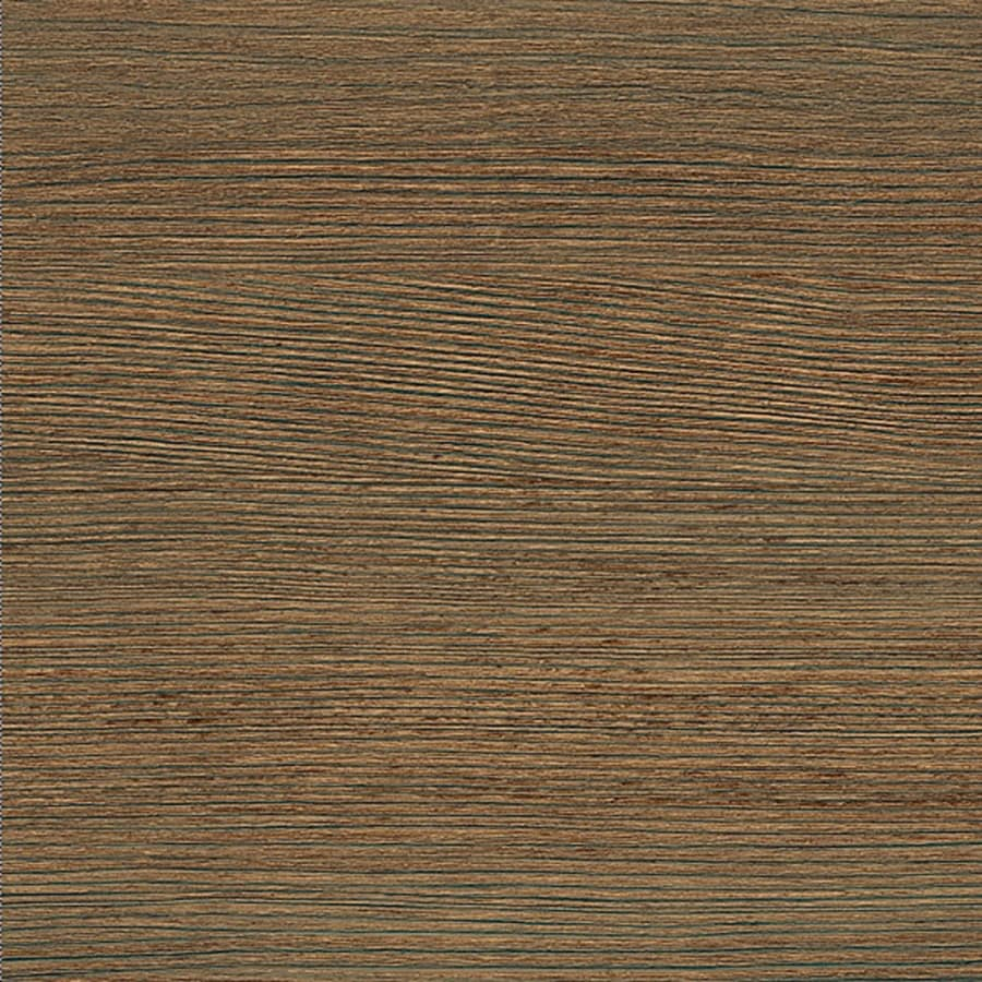 Congoleum Structure Timberline 18-Piece 6-in x 48-in Tundra Glue (Adhesive) Luxury  Vinyl Plank