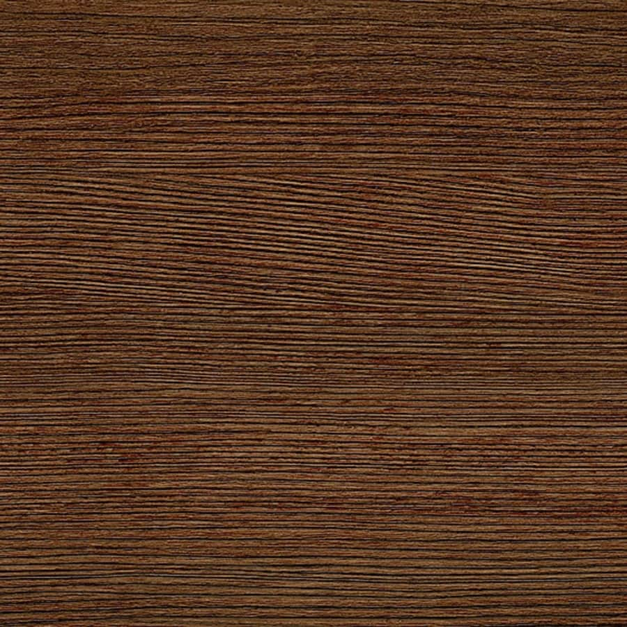 Congoleum Structure Timberline 18-Piece 6-in x 48-in Mahogany Glue (Adhesive) Luxury  Vinyl Plank