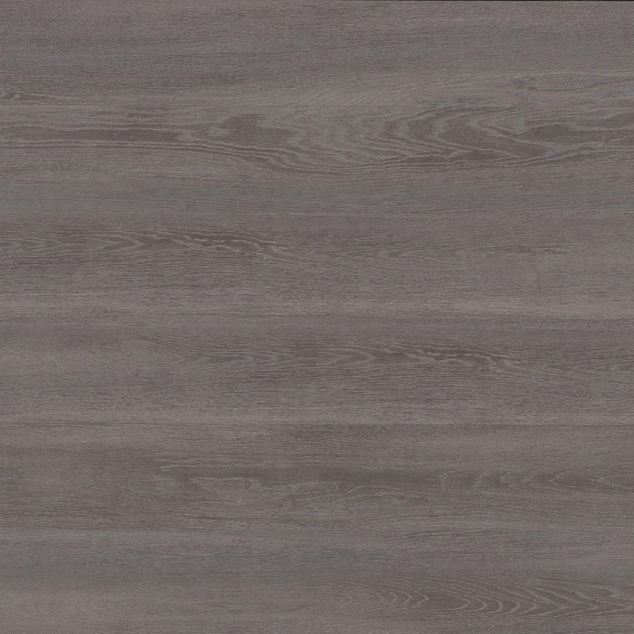 Congoleum Endurance SL Maple 16-Piece 6-in x 36-in Driftwood Glue (Adhesive) Luxury Vinyl Plank