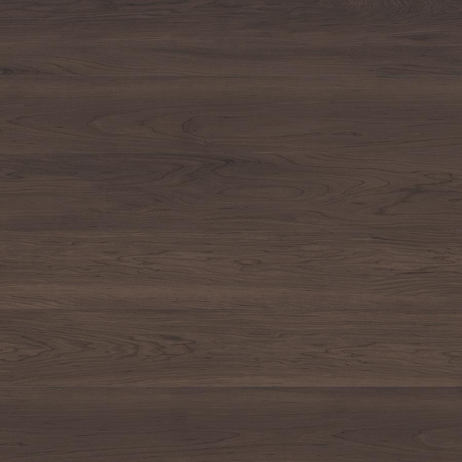 Congoleum 16-Piece 6-in x 36-in Bark Floating Luxury Vinyl Plank