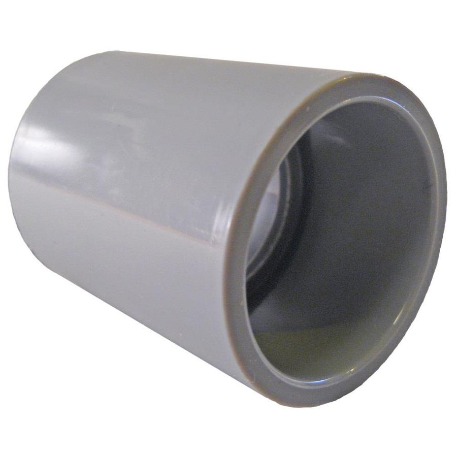 Shop cantex pack in schedule pvc couplings at