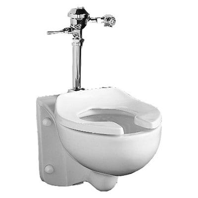 Pleasing Crane Plumbing Retrofit Placidus Elongated Ada White Toilet Beatyapartments Chair Design Images Beatyapartmentscom
