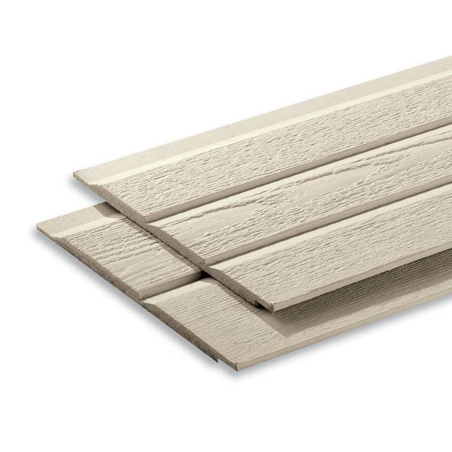 Shop Smartside 120 Series Primed Engineered Treated Wood