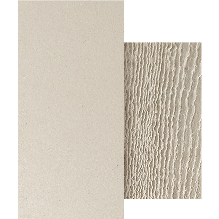 SmartSide 440 Series Primed Engineered Treated Wood Siding Panel (Common: 1-in x 12-in x 192-in; Actual: 0.625-in x 11.219-in x 191.875-in)