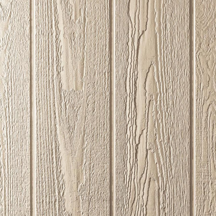 shop smartside 38 series primed engineered treated wood