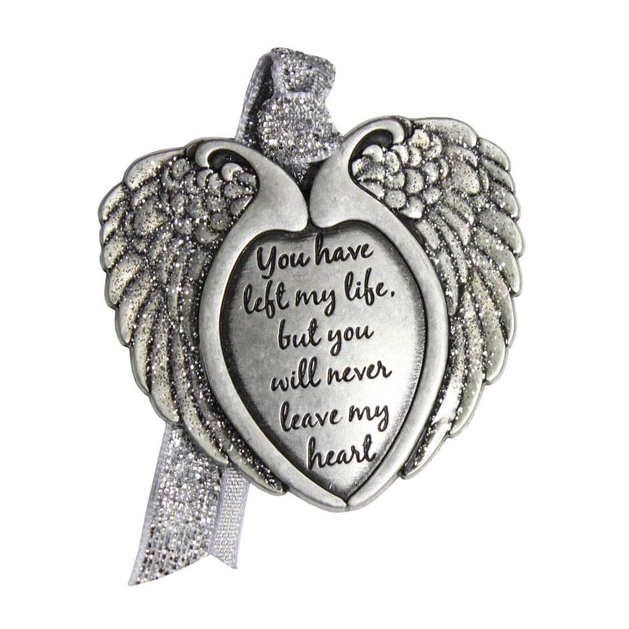 Gloria Duchin Remembrance wings