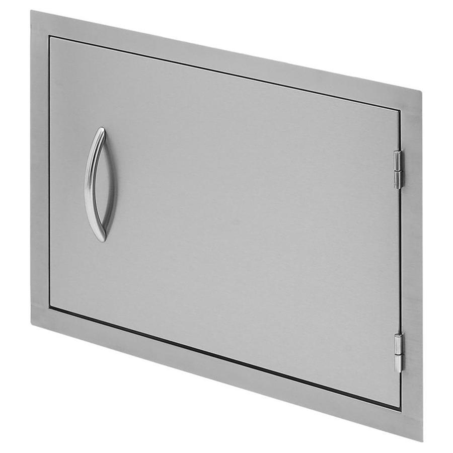 Cal Flame Built-in Grill Cabinet Single Door
