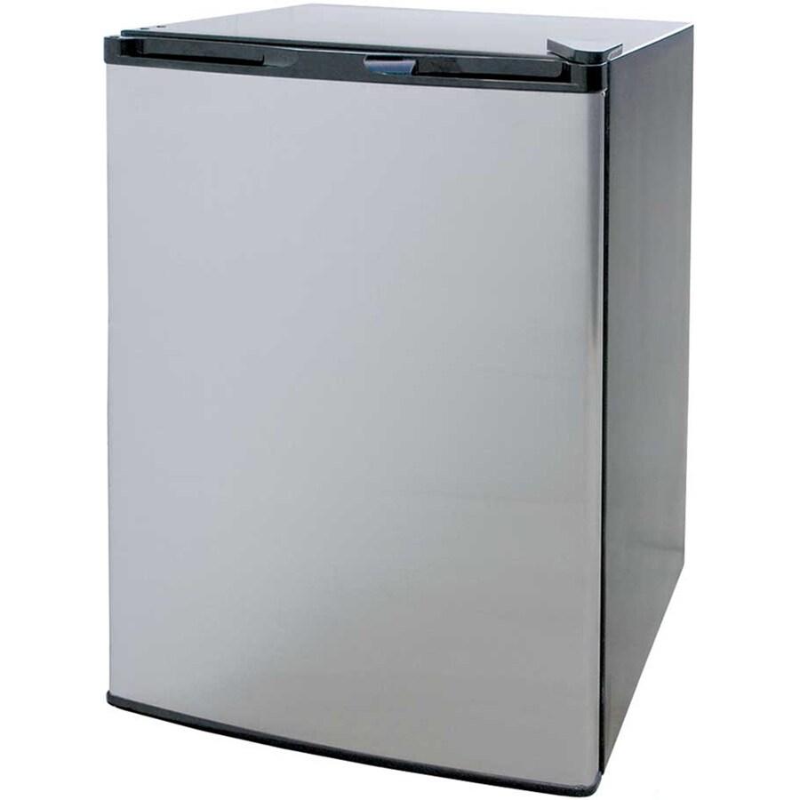 Cal Flame Modular Outdoor Refrigerator