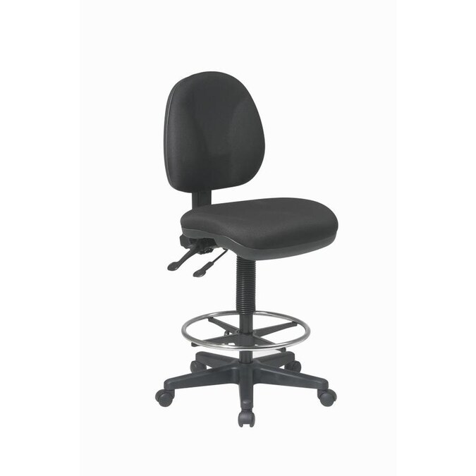Drafting Chair In The Office Chairs