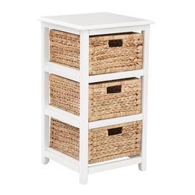 8425ac78ab07 Storage Cubes & Drawers at Lowes.com