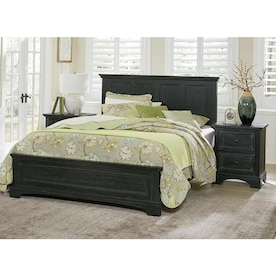 Bedroom Sets at Lowes.com
