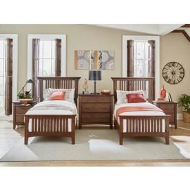 Oak Bedroom Sets at Lowes.com